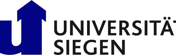 Collaboration Uni Siegen